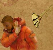 Repentance & Selective Hearing (Revelation 9:13-21)