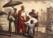 Form & Fullness (1 Kings 7:1-51)