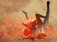 Defeating Satan (Revelation 20:7-10)