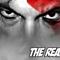 Нещо епично се задава, Kratos е Българин!