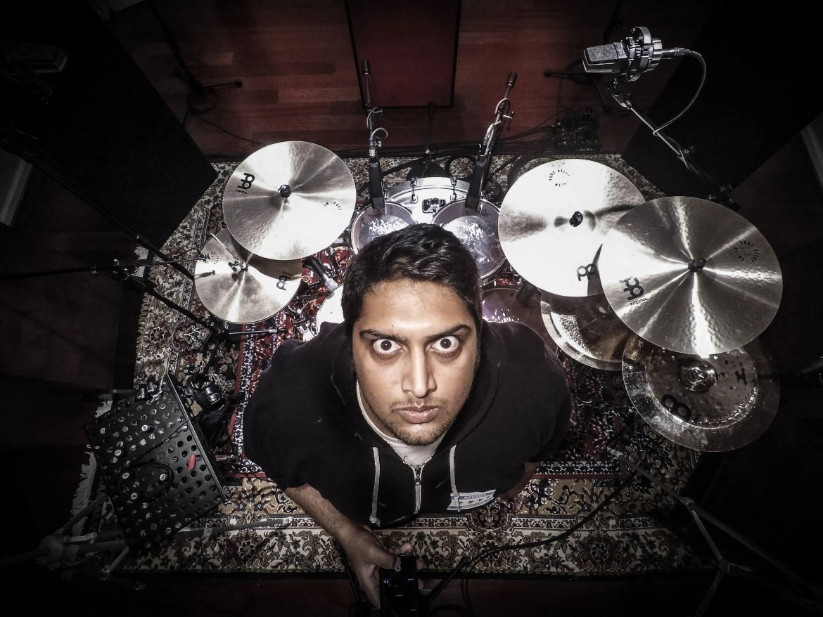 Anup Sastry