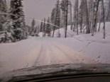 Worst Case Scenario for Winter.