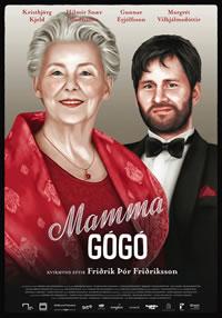 Mamma Gogo