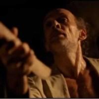 Assista online o curta metragem de terror 'Amor só de mãe'