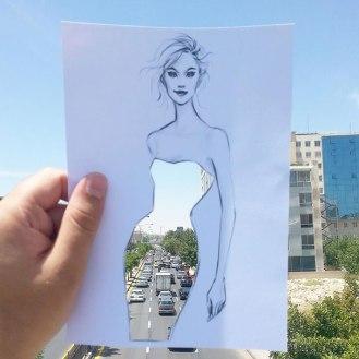 paper-cutout-art-fashion-design-architecture-shamekh-6