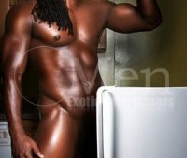 Black Male Strippers 1101 3