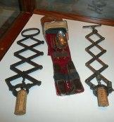 Picnic-set-and-corkscrews