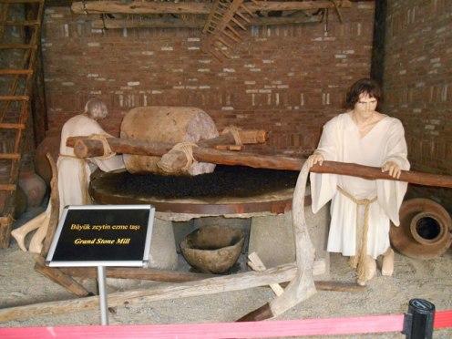 Roman-dummies