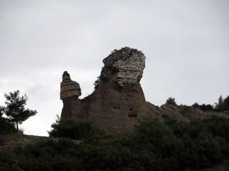 Sardis walk13