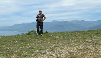 Prespa-walk-top