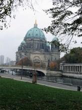 berlin-p04