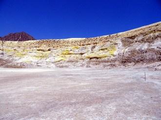 calderae