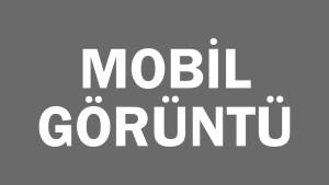 Mobil Goruntu