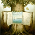 O livro do conhecimento