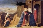 Visitacao_Fra_Angelico