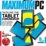 Maximum PC dezembro/2011
