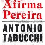 """""""Afirma Pereira"""""""