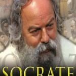 """Sócrates"", um filme de Rossellini"