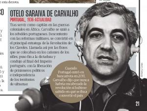 Otelo Saraiva de Carvalho