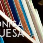 bibliotrónica portuguesa