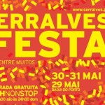 Serralves em festa / 2015