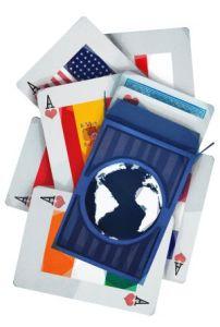 Pátria: nacionalismo e patriotismo num mundo globalizado.