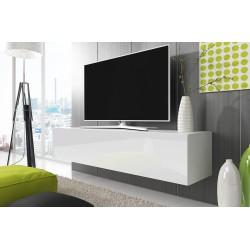 o meuble meubles tv vosges saint
