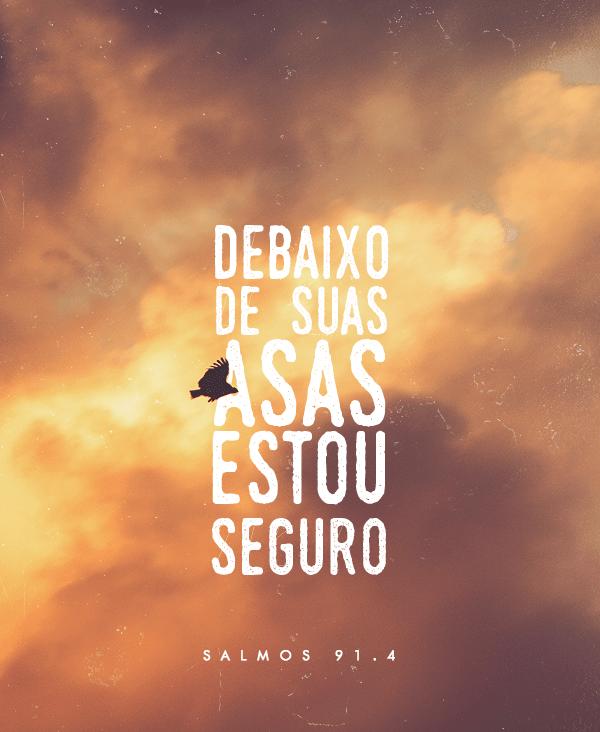 biblica: Deus tremendo