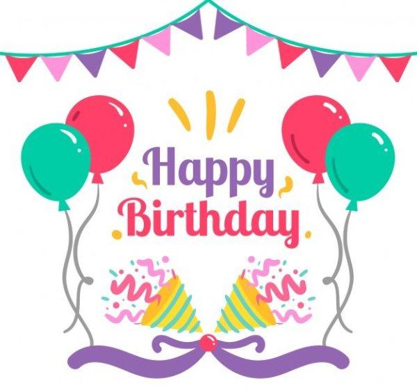 happy birthday feliz aniversario