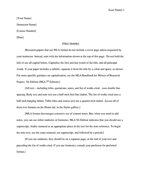 mla style 600 words essay Pay for essay writing online a fair price and 300/ 600 words per page mla/ apa/ turabian/ chicago style, etc a standard double-spaced page contains 300 words.