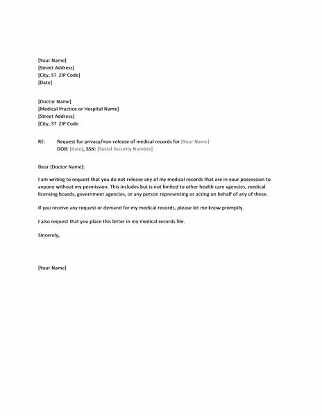 Letter to attorney requesting file mersnoforum letter spiritdancerdesigns Images