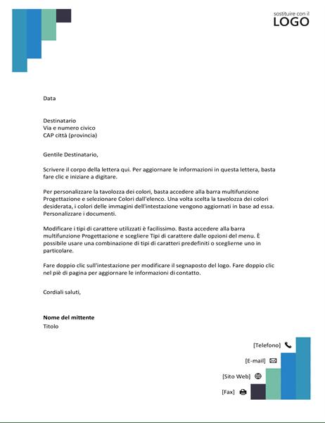 Lettera Di Dimissioni Per Pensionamento Consulenza Fiscale