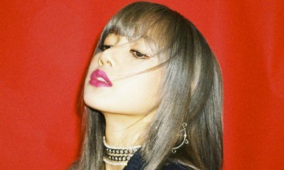 BLACKPINK announces comeback 'Kill This Love' with a little help from Queen Lisa