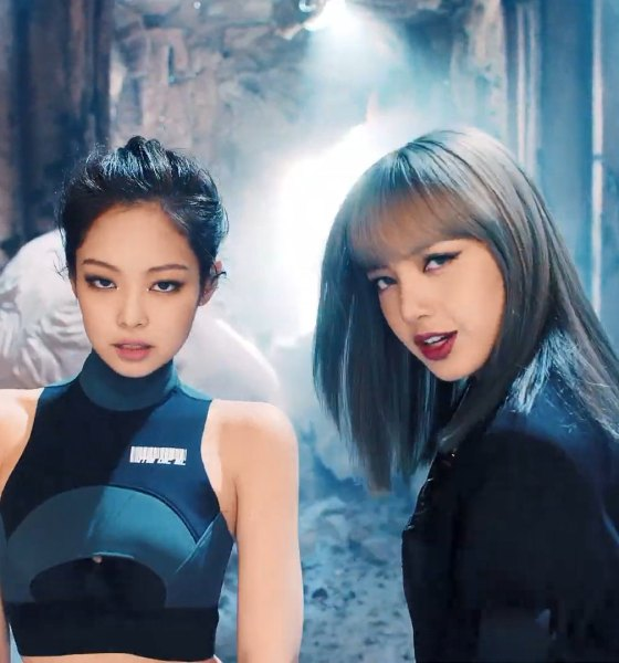 BLACKPINK's 'Kill This Love' music video just broke a massive YouTube record
