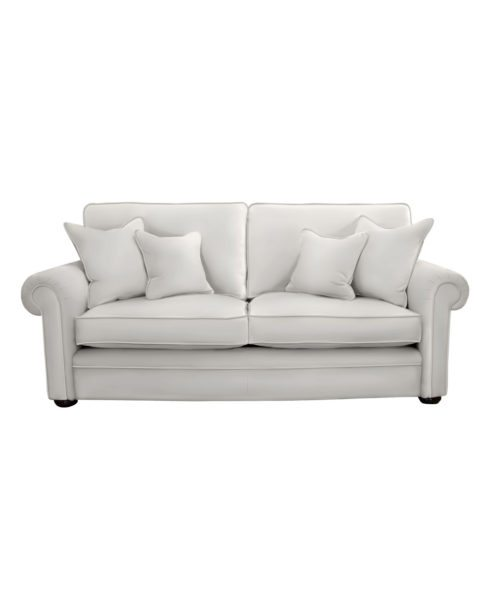 Create Your Own Sofa Uk