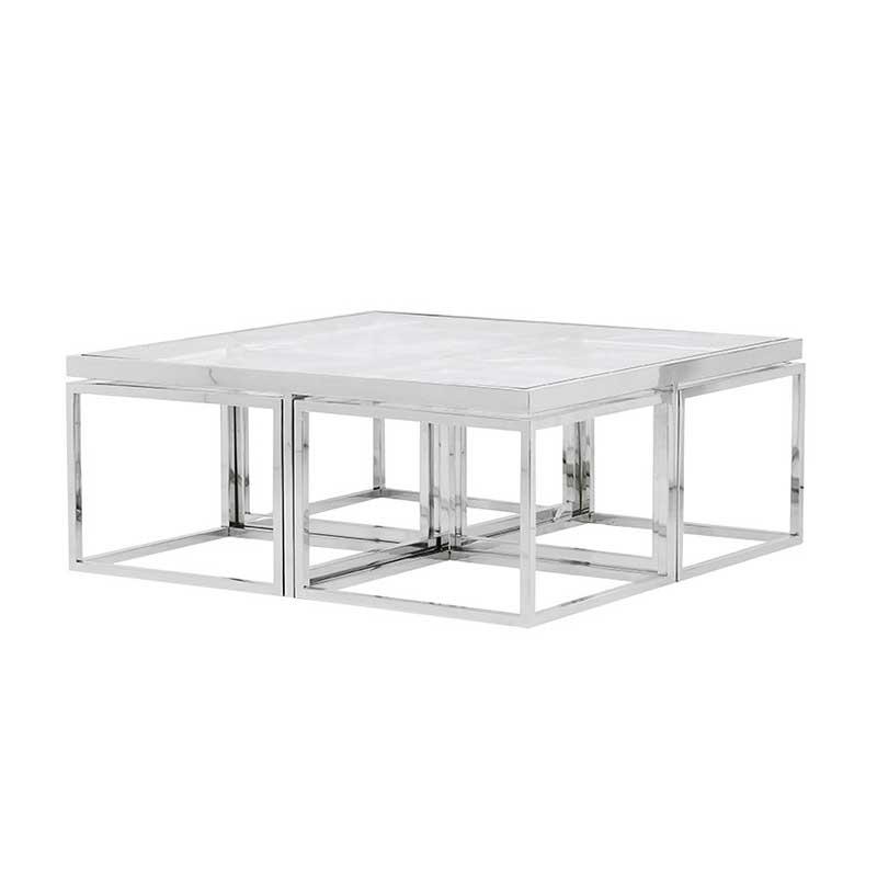 quantum coffee table