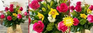 Flower Shop in Delray Beach