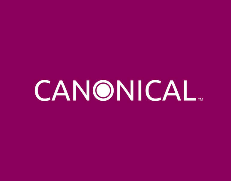 Canonical IPO