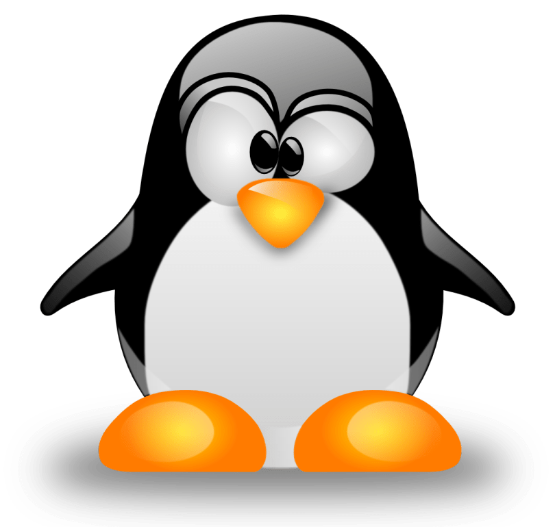 Install Kernel 4.15 RC