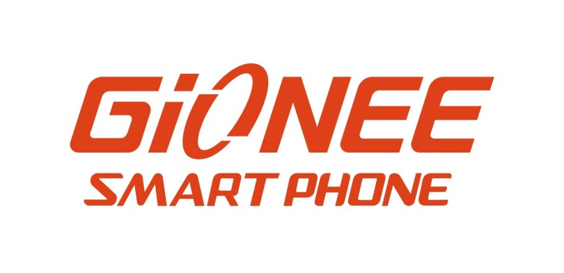 Download Gionee Stock ROM Firmware : Android 2018
