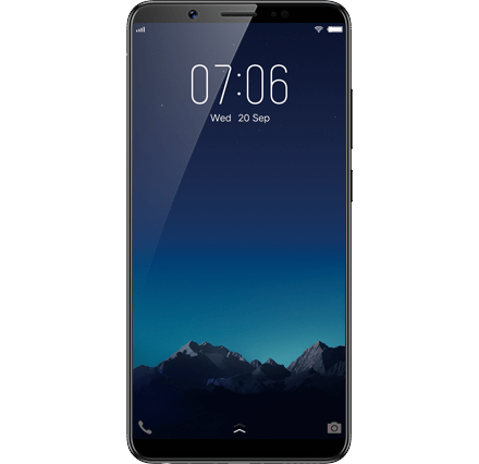 Download Vivo Stock ROM : Android Tutorial [ Updated ] | Omgfoss com