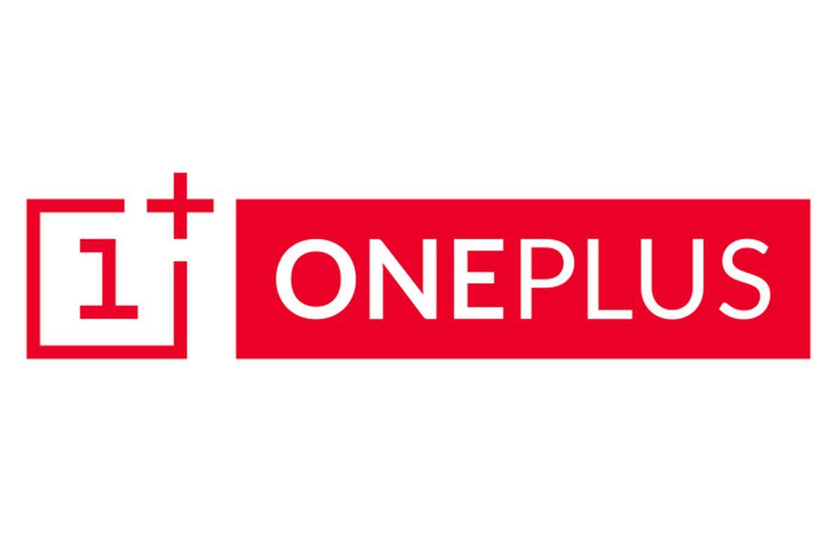 One Plus Stock ROM