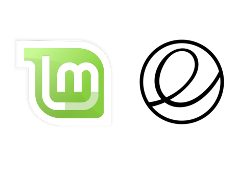 install android studio in elementary os