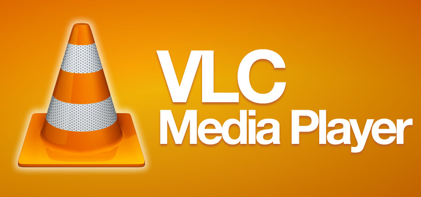 install vlc