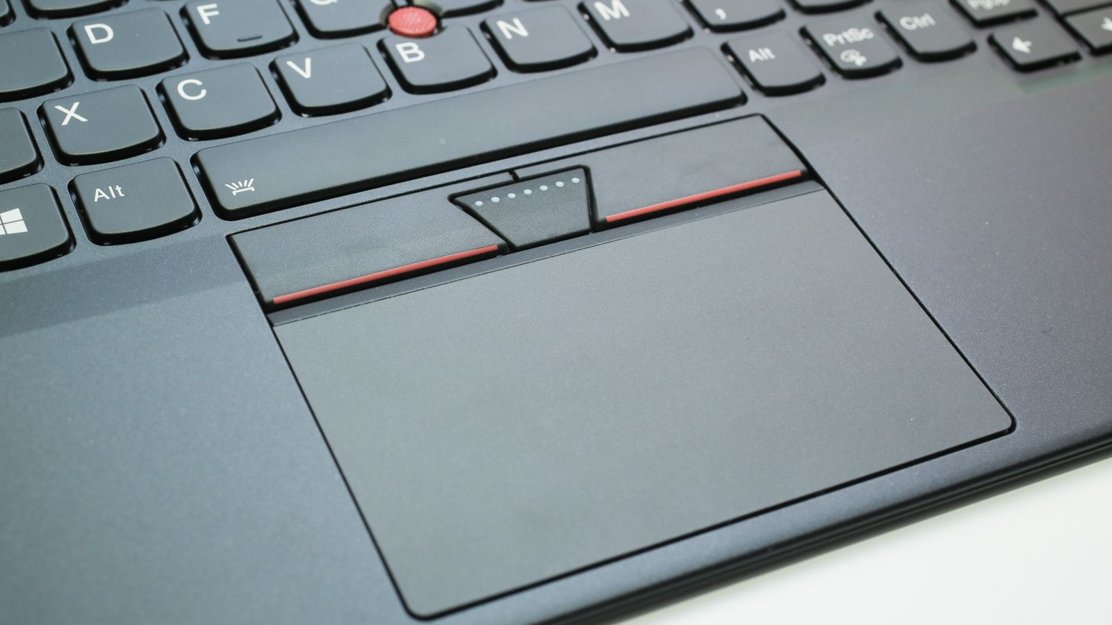 install touchpad indicator