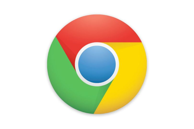 google chrome on ubuntu 18.04