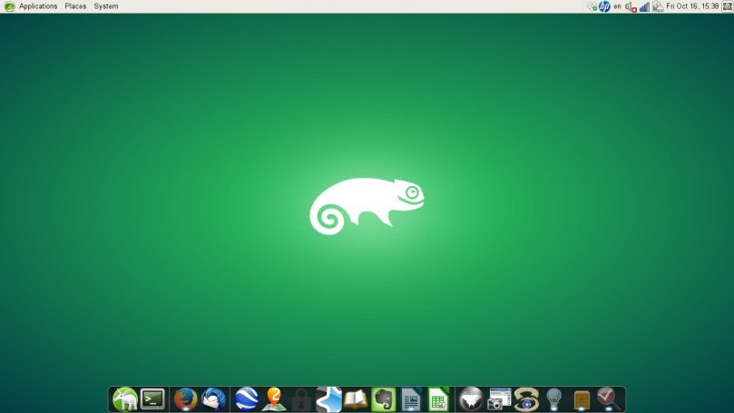 SUSE Linux Sold For $2.5 Billion Dollar To EQT Partners