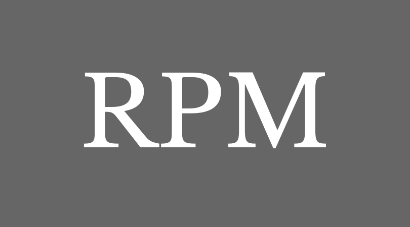 Install RPM Packages On Ubuntu 18.04