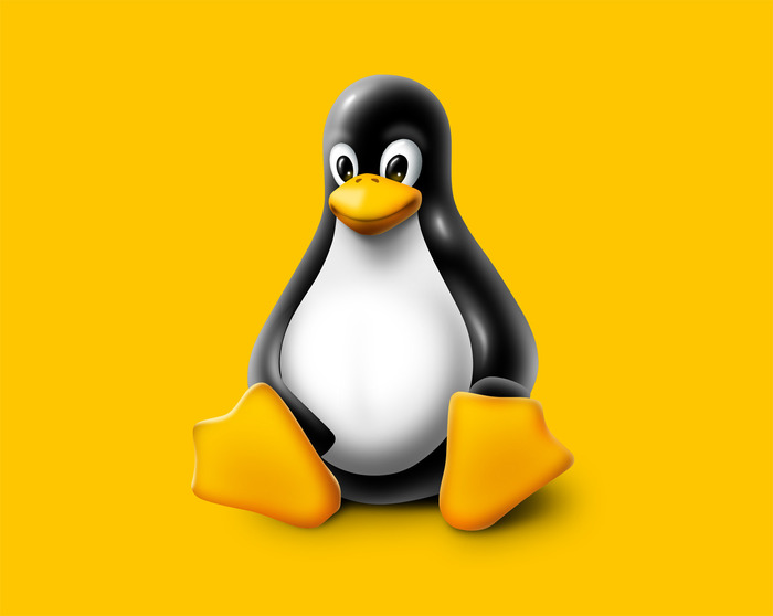 How To Get Linux System And Hardware Details In Linux