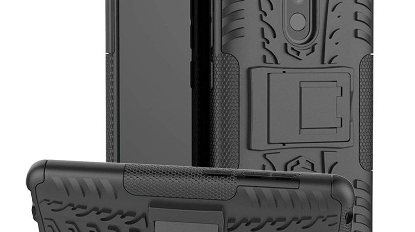 7 Best Poco F1 Cases and Covers